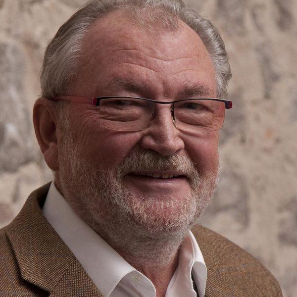 Manfred Nadler