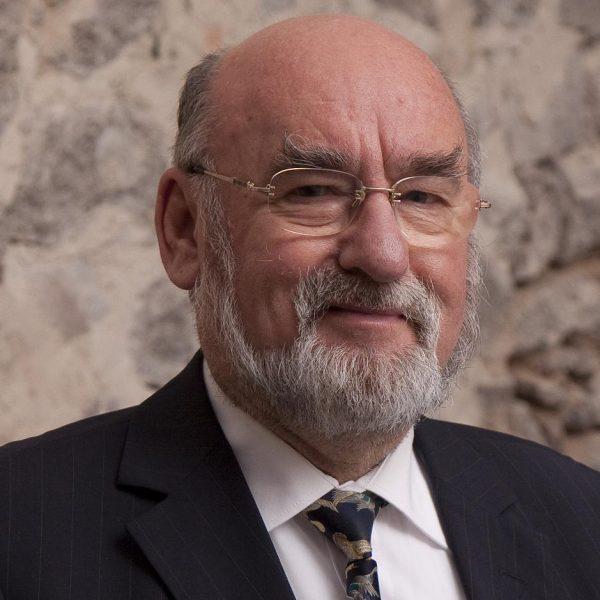 Ottmar Becker