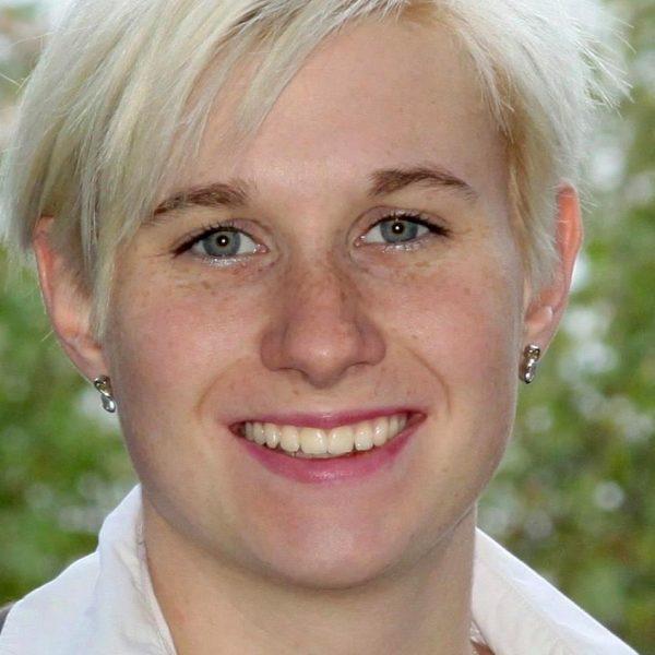 Karoline Hoyer