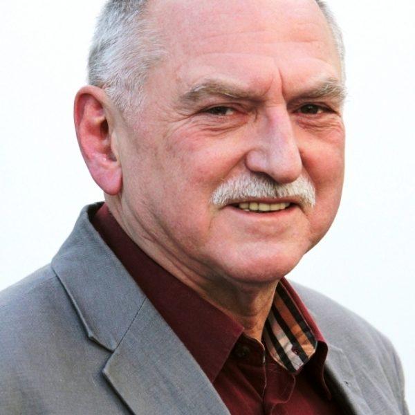 Gerd Trommer