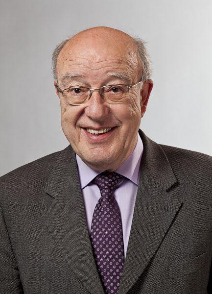 Jürgen Zeller