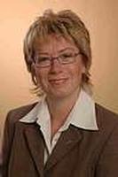 Gabriele Enderich
