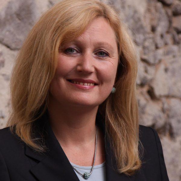 Silke Klinger