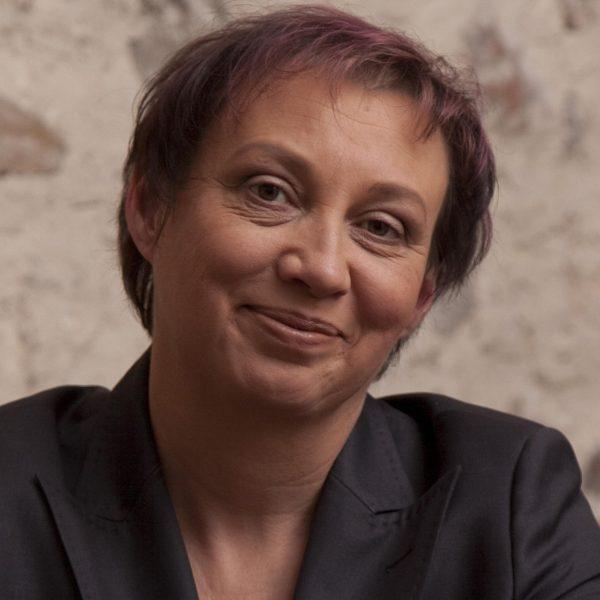 Sabine Opper