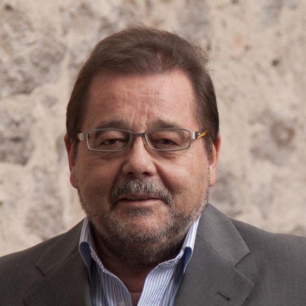Manfred Stenzel